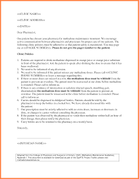 cover letter examples pharmacist assistant cover letter template for pharmacy technician in cover letter for job description for merchandiser cover letter