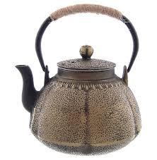"""<b>Заварочный чайник 900</b> мл <b>чугунный</b> """"Royal Classics"""" / 166875 ..."""