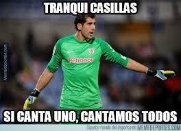 Top 10 de los mejores memes de la goleada al Barça (Galería ... via Relatably.com