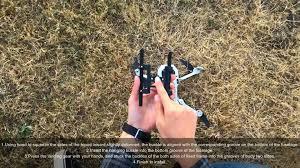 <b>Startrc</b> - <b>Startrc</b> mavic mini accessories spare parts <b>extended</b> landing ...