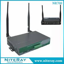 China <b>3g usb wifi router</b> with sim card car wholesale - Alibaba