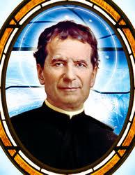 Saint John Bosco - saint_john_bosco