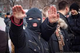 ФСБ планирует вывод своих сотрудников из Донбасса в Крым, - СБУ - Цензор.НЕТ 1985