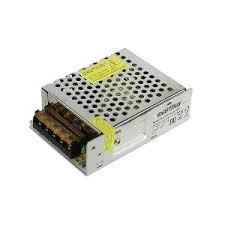 <b>Smartbuy SBL</b>-<b>IP20</b>-<b>Driver</b>-<b>60W</b> 5 A - <b>Блоки питания</b> / Блок ...