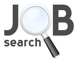 grad students a 4 point job search strategy the sandy sidebar blog 4 point job search job search images 6114