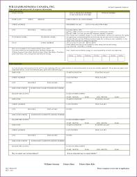 job application printable designpropo xample com job application printable job application printable printable