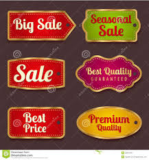 advertisement template images advertisement template