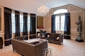 feng shui living room rooms image mesmerizing feng shui living room for family quality living amaza design