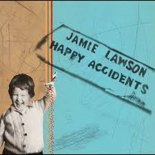 <b>Jamie Lawson</b> – <b>Happy</b> Accidents (Gingerbreadman) | The 13th Floor