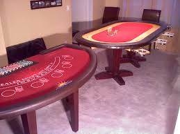 Dining Room Pool Table Combo Pool Table Dining Table Combo Perhaps Buy A Pool Table Then Have