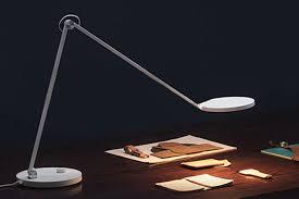 Buy Xiaomi <b>Mijia MTJD02YL Portable Eye-protection</b> LED Desk Lamp