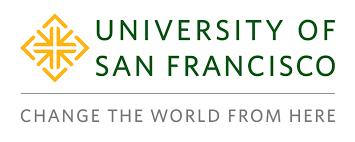 university of san francisco 2145729616