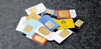 「sim card」的圖片搜尋結果