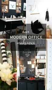 modern office organization. modern home office organization grand makeover ideas definition n