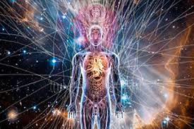 """Résultat de recherche d'images pour """"fréquence vibratoire spirituelle"""""""