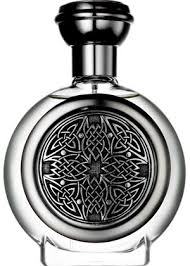 <b>Boadicea The Victorious Delicate</b> Perfume- Buy Online in Guernsey ...