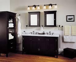 classic design bathroom lighting fixtures bathroom lighting fixture
