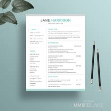 pages resume templates for mac cipanewsletter resume pages resume template