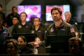 Image result for geostorm