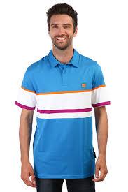 Купить <b>рубашку поло DC</b> SHOES Granline (EDYKT03439-BNL0) в ...