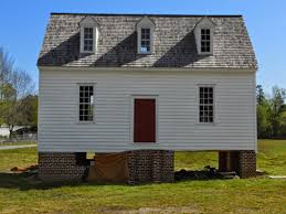 random thoughts on history  also in courtland is the rebecca vaughan house this structure was moved from its original location out in a rural section of county in 2004