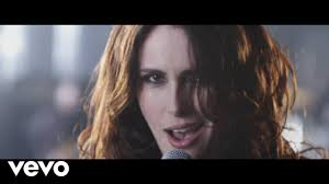 <b>Within Temptation</b> - Faster (Videoclip) - YouTube