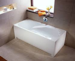 Ifö UNI 2 <b>Универсальная фронтальная панель</b> к ванне 170 см ...