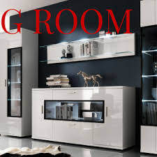 living room furniture contemporary modern furnitureinfashion uk living room furniture attractive modern living room furniture uk