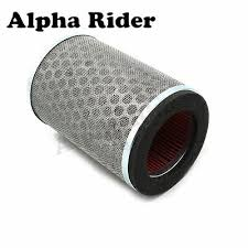 Motorcycle Air Filter <b>for Honda CB250 Hornet</b> 250 CB600F PC34 ...