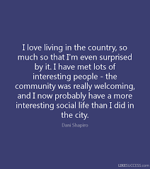 country living vs city life essay   like success quot all cities are mad  but the madness is gallant  all cities are beautiful  but the beauty is grim  quot  christopher morley  img  quot i    ve spent most of my life