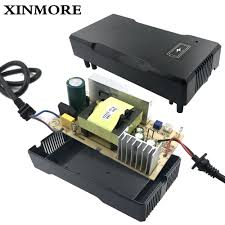 <b>XINMORE</b> Store - Small Orders Online Store, Hot Selling and more ...