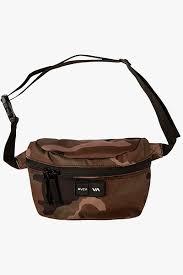 <b>Rvca сумка</b> поясная Q5ESRA-RVF9-869 купить в интернет ...