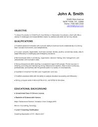 resume psychiatrist resume psychiatrist resume psychiatrist resume