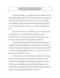 cover letter examples of critical appraisal essays examples of cover letter critical thinking essay example rhetorical analysis sampleexamples of critical appraisal essays large size