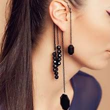 Compare Prices on Clip on Ear Long- Online Shopping/Buy Low ...