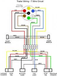 1996 ford f150 engine diagram 1996 wiring diagrams