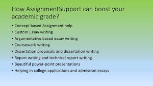 uk s expert civics assignment writing homework dissertation uk s expert civics assignment writing homework dissertation thesis writing help
