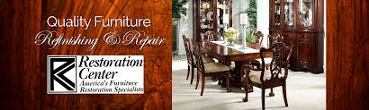 Kitchen Furniture Nj Furniture Restoration Business Furniture Repair Nj