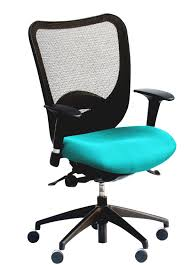 office chairs mesh chair ergonomic desk computer q10 2520green awesome office chair image
