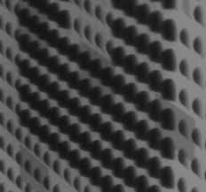 <b>Thermal</b> performance of lead-free microelectronic <b>BGA</b> package <b>with</b> ...