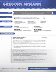click resume it template