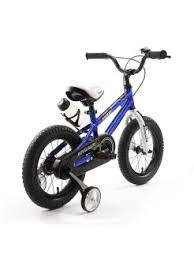 <b>Royal</b> Baby <b>велосипеды двухколесные</b> в интернет-магазине ...