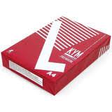 <b>Бумага</b> для офисной техники <b>KYM Lux Premium</b> (А4, марка A, 80 г ...