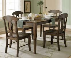 Five Piece Dining Room Sets 7 Piece Dining Room Set Under 500 A Gallery Dining