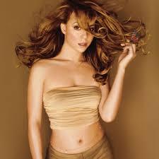 <b>Butterfly</b> (<b>Mariah Carey</b> album) - Wikipedia
