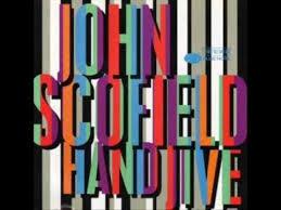 <b>John Scofield</b> - Checkered Past - YouTube