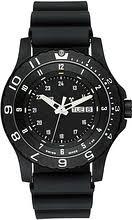 <b>TRASER</b> Военные - купить наручные <b>часы</b> в магазине TimeStore.Ru