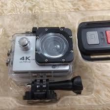 <b>Экшн</b>-<b>камера Palmexx 4K</b> Wi-Fi Отличное качество – купить в ...