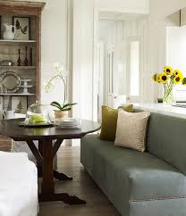 dining bench cushion home design ideas leather interior design ideas home bunch an interior design amp luxury dining