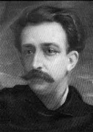José Manuel Estrada nació en Buenos Aires el 13 de julio de 1842 y murió en Asunción, Paraguay, el 17 de septiembre de 1894. - 20100910192557-josemanuelestrada-agendadereflexion